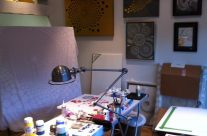 Atelier / Workshop